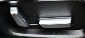 2016 Mazda CX-9 Grand Touring Waterbury, Connecticut 28