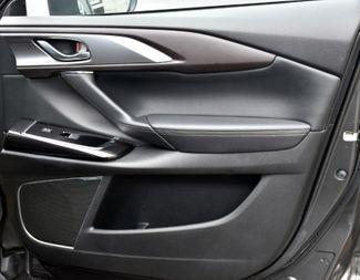 2016 Mazda CX-9 Grand Touring Waterbury, Connecticut 29