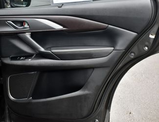 2016 Mazda CX-9 Grand Touring Waterbury, Connecticut 30