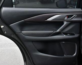 2016 Mazda CX-9 Grand Touring Waterbury, Connecticut 31