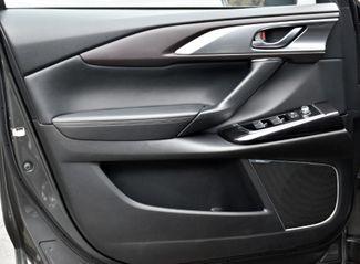 2016 Mazda CX-9 Grand Touring Waterbury, Connecticut 32