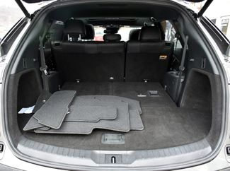 2016 Mazda CX-9 Grand Touring Waterbury, Connecticut 34