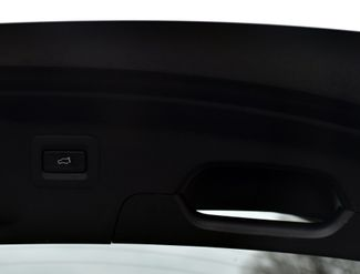 2016 Mazda CX-9 Grand Touring Waterbury, Connecticut 36