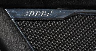 2016 Mazda CX-9 Grand Touring Waterbury, Connecticut 38