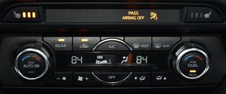 2016 Mazda CX-9 Grand Touring Waterbury, Connecticut 46