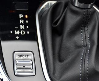 2016 Mazda CX-9 Grand Touring Waterbury, Connecticut 47