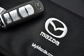 2016 Mazda CX-9 Grand Touring Waterbury, Connecticut 49