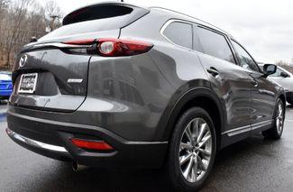 2016 Mazda CX-9 Grand Touring Waterbury, Connecticut 6