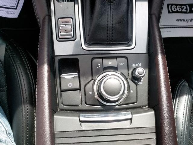 2016 Mazda Mazda 6 i Grand Touring Houston, Mississippi 15