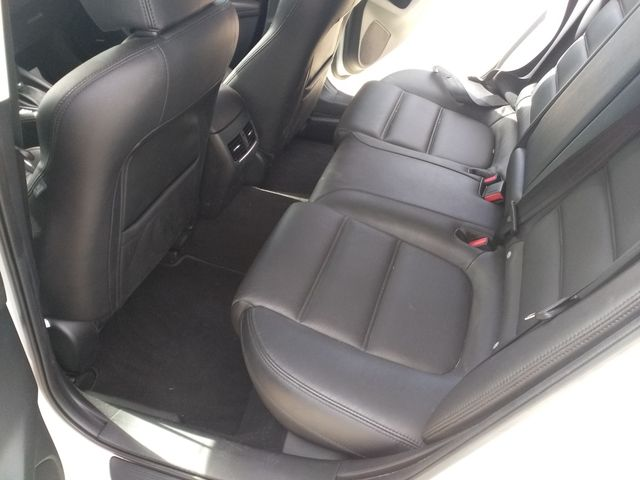 2016 Mazda Mazda 6 i Grand Touring Houston, Mississippi 10