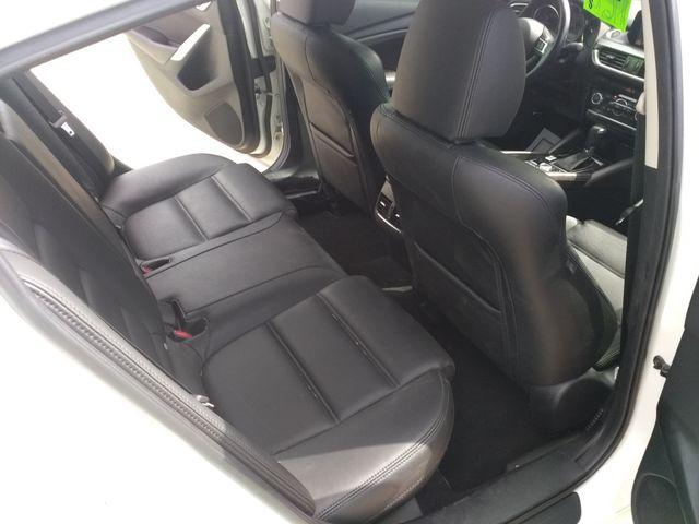 2016 Mazda Mazda 6 i Grand Touring Houston, Mississippi 11