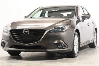 2016 Mazda Mazda3 i Grand Touring in Branford, CT 06405