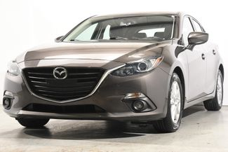 2016 Mazda Mazda3 i Grand Touring in Branford, CT 06405