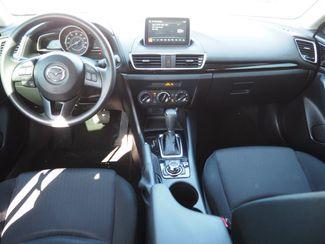 2016 Mazda Mazda3 i Sport Englewood, CO 10