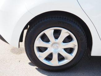 2016 Mazda Mazda3 i Sport Englewood, CO 4