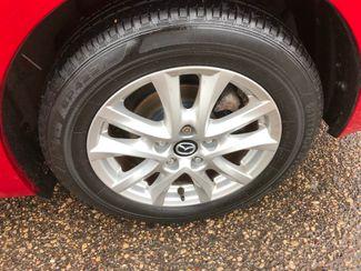 2016 Mazda Mazda3 i Touring Farmington, MN 6