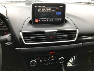 2016 Mazda Mazda3 i Touring Farmington, MN 5