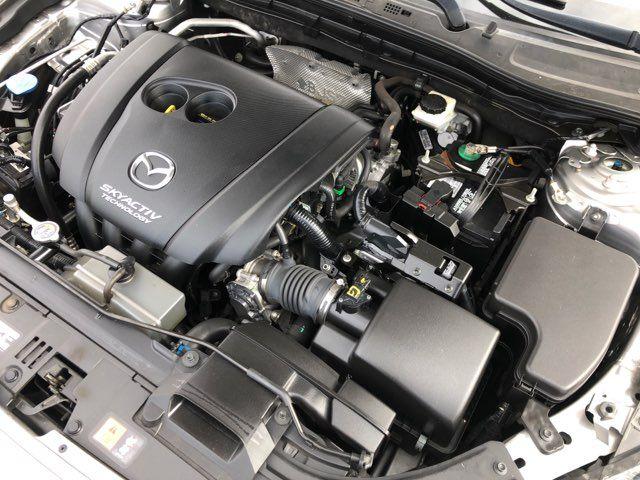 2016 Mazda Mazda3 i Sport CAR PROS AUTO CENTER (702) 405-9905 Las Vegas, Nevada 10