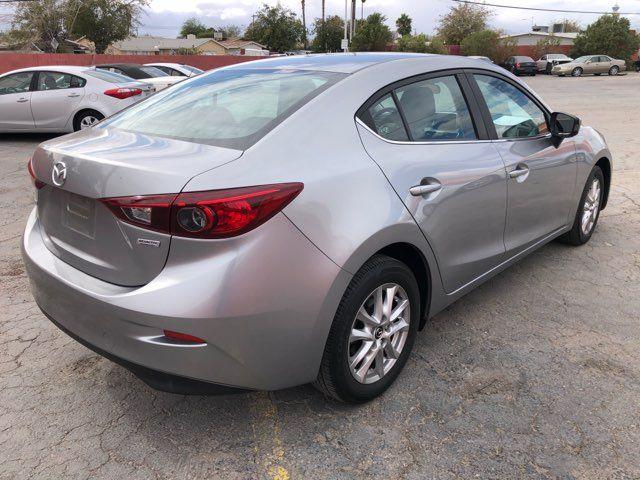 2016 Mazda Mazda3 i Sport CAR PROS AUTO CENTER (702) 405-9905 Las Vegas, Nevada 3