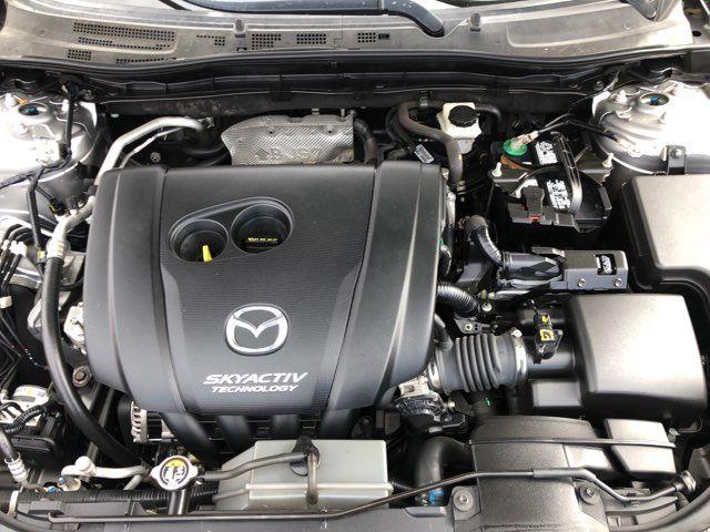 2016 Mazda Mazda3 i Sport CAR PROS AUTO CENTER (702) 405-9905 Las Vegas, Nevada 9