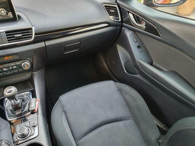 2016 Mazda Mazda3 i Touring 6-Speed in Louisville, TN 37777