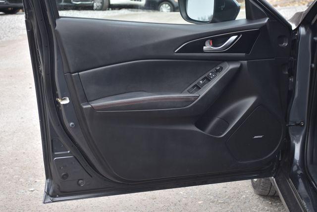 2016 Mazda Mazda3 s Touring Naugatuck, Connecticut 21