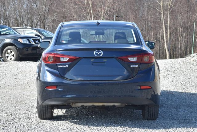 2016 Mazda Mazda3 s Grand Touring Naugatuck, Connecticut 3