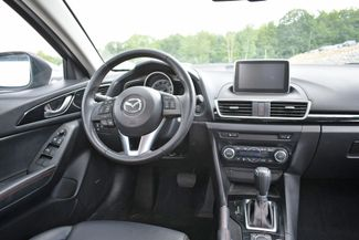 2016 Mazda Mazda3 i Grand Touring Naugatuck, Connecticut 15