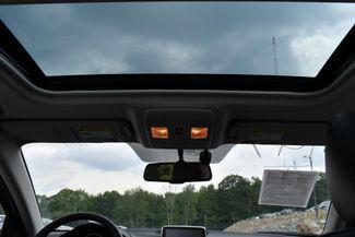 2016 Mazda Mazda3 i Grand Touring Naugatuck, Connecticut 18