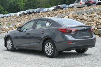 2016 Mazda Mazda3 i Grand Touring Naugatuck, Connecticut 2
