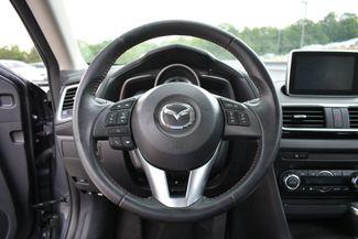 2016 Mazda Mazda3 i Grand Touring Naugatuck, Connecticut 21