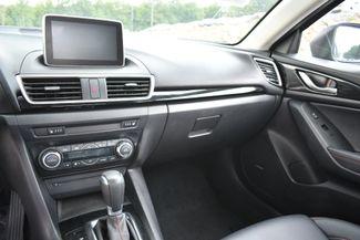 2016 Mazda Mazda3 i Grand Touring Naugatuck, Connecticut 22