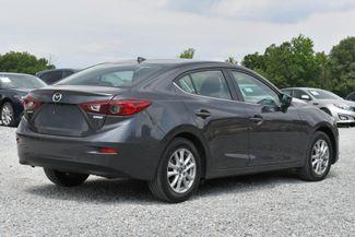 2016 Mazda Mazda3 i Grand Touring Naugatuck, Connecticut 4