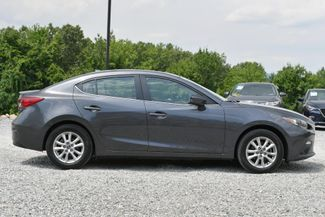 2016 Mazda Mazda3 i Grand Touring Naugatuck, Connecticut 5
