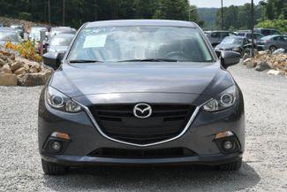 2016 Mazda Mazda3 i Grand Touring Naugatuck, Connecticut 7