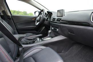 2016 Mazda Mazda3 i Grand Touring Naugatuck, Connecticut 8