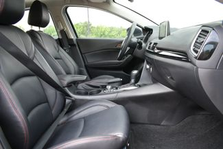2016 Mazda Mazda3 i Grand Touring Naugatuck, Connecticut 9