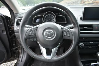 2016 Mazda Mazda3 i Grand Touring Naugatuck, Connecticut 22