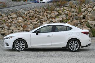 2016 Mazda Mazda3 s Grand Touring Naugatuck, Connecticut 1