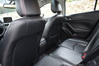 2016 Mazda Mazda3 s Grand Touring Naugatuck, Connecticut 13