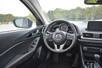 2016 Mazda Mazda3 s Grand Touring Naugatuck, Connecticut 14