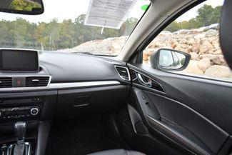 2016 Mazda Mazda3 s Grand Touring Naugatuck, Connecticut 16