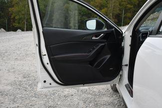 2016 Mazda Mazda3 s Grand Touring Naugatuck, Connecticut 18