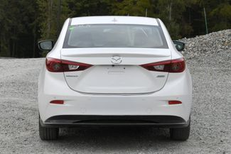 2016 Mazda Mazda3 s Grand Touring Naugatuck, Connecticut 3