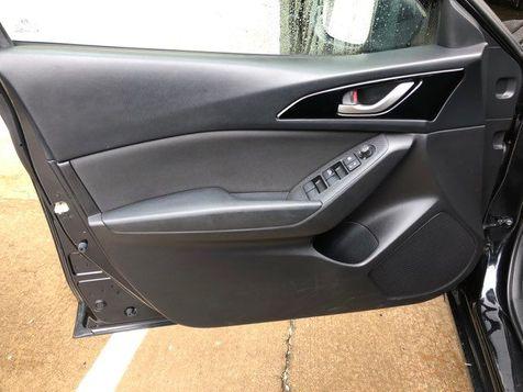 2016 Mazda Mazda3 i Sport | Plano, TX | Consign My Vehicle in Plano, TX