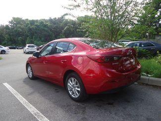 2016 Mazda Mazda3 i Sport ALLOY. BLIND SPOT M. CAMERA SEFFNER, Florida 12