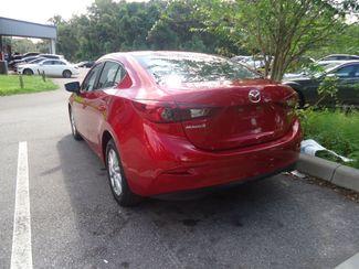2016 Mazda Mazda3 i Sport ALLOY. BLIND SPOT M. CAMERA SEFFNER, Florida 13