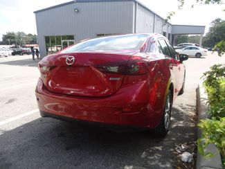 2016 Mazda Mazda3 i Sport ALLOY. BLIND SPOT M. CAMERA SEFFNER, Florida 15