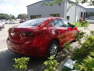 2016 Mazda Mazda3 i Sport ALLOY. BLIND SPOT M. CAMERA SEFFNER, Florida 16