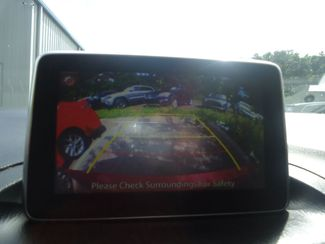 2016 Mazda Mazda3 i Sport ALLOY. BLIND SPOT M. CAMERA SEFFNER, Florida 2